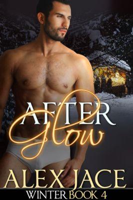 Afterglow (Winter #4), Alex Jace