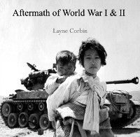 Aftermath of World War I & II, Layne Corbin