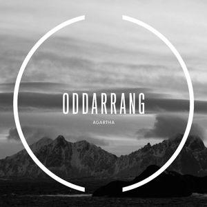 Agartha, Oddarrang