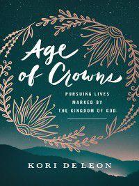 Age of Crowns, Kori de Leon