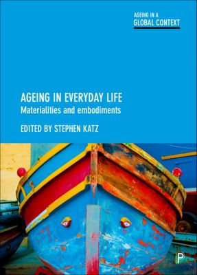 Ageing in everyday life