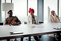 Agent Ranjid rettet die Welt - Produktdetailbild 8