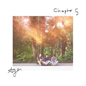 Ages (Ep), Chapter 5