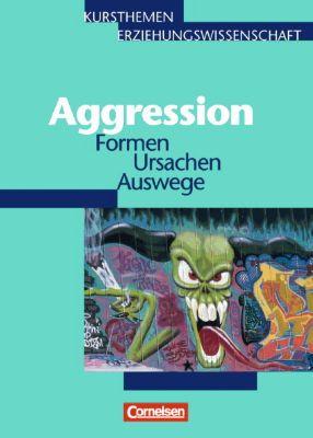 Aggression, Ursula Randerath, Gregor Randerath