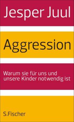 Aggression, Jesper Juul