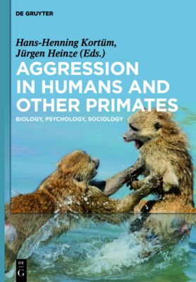 humans and other primates Humans vs primates is one of the comparisons students may be required to learn   as opposed to other mammals such as bears, dogs, both large and domestic.