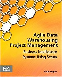agile data warehousing for the enterprise pdf