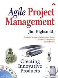 agile project management pdf ebook
