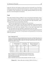 Agile Software Engineering Development - Produktdetailbild 7