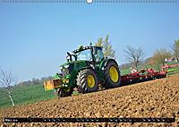 Agrarbilder Schaumburg 2019 (Wandkalender 2019 DIN A2 quer) - Produktdetailbild 8