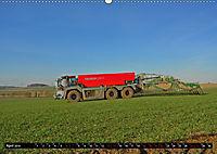 Agrarbilder Schaumburg 2019 (Wandkalender 2019 DIN A2 quer) - Produktdetailbild 4