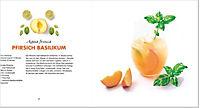 Agua fresca - der fruchtige Energiekick - Produktdetailbild 1