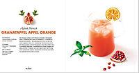 Agua fresca - der fruchtige Energiekick - Produktdetailbild 2