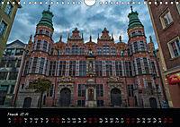 Ahh POLSKA (Wall Calendar 2019 DIN A4 Landscape) - Produktdetailbild 3
