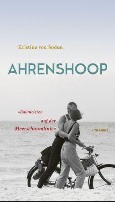 Ahrenshoop, Kristine von Soden