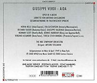 Aida (Ga) - Produktdetailbild 1