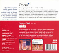 Aida & Introduction - Produktdetailbild 1