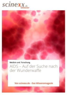 AIDS, Nadja Podbregar