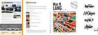 Aigner, C: Max H. Lang - Werbe- und Modegrafiker - Produktdetailbild 11