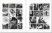 Aigner, C: Max H. Lang - Werbe- und Modegrafiker - Produktdetailbild 10