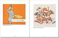 Aigner, C: Max H. Lang - Werbe- und Modegrafiker - Produktdetailbild 5