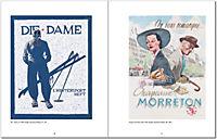 Aigner, C: Max H. Lang - Werbe- und Modegrafiker - Produktdetailbild 1