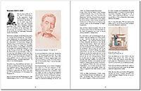 Aigner, C: Max H. Lang - Werbe- und Modegrafiker - Produktdetailbild 3