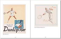 Aigner, C: Max H. Lang - Werbe- und Modegrafiker - Produktdetailbild 9