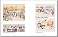 Aigner, C: Max H. Lang - Werbe- und Modegrafiker - Produktdetailbild 2