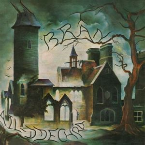Ail Ddechra (Vinyl), Bran