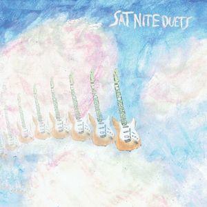 Air Guitar, Sat.Nite Duets