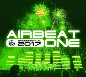 Airbeat One-Dance Festival 2017, Various
