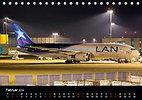 Airliner in Köln (Tischkalender 2019 DIN A5 quer) - Produktdetailbild 10