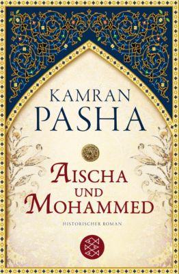 Aischa und Mohammed, Kamran Pasha
