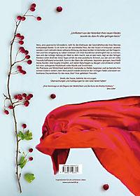 Akiras Kleider - Produktdetailbild 1