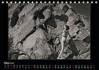Aktfotografie in Teneriffa by Fotowalo (Tischkalender 2019 DIN A5 quer) - Produktdetailbild 3
