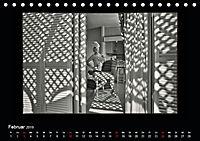 Aktfotografie in Teneriffa by Fotowalo (Tischkalender 2019 DIN A5 quer) - Produktdetailbild 2