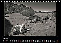 Aktfotografie in Teneriffa by Fotowalo (Tischkalender 2019 DIN A5 quer) - Produktdetailbild 6