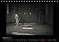 Aktfotografie in Teneriffa by Fotowalo (Tischkalender 2019 DIN A5 quer) - Produktdetailbild 12