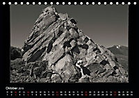 Aktfotografie in Teneriffa by Fotowalo (Tischkalender 2019 DIN A5 quer) - Produktdetailbild 10
