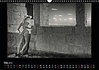 Aktfotografie in Teneriffa by Fotowalo (Wandkalender 2019 DIN A3 quer) - Produktdetailbild 5