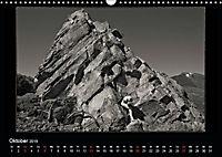 Aktfotografie in Teneriffa by Fotowalo (Wandkalender 2019 DIN A3 quer) - Produktdetailbild 10