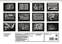 Aktfotografie in Teneriffa by Fotowalo (Wandkalender 2019 DIN A3 quer) - Produktdetailbild 13