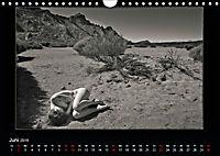 Aktfotografie in Teneriffa by Fotowalo (Wandkalender 2019 DIN A4 quer) - Produktdetailbild 6