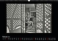 Aktfotografie in Teneriffa by Fotowalo (Wandkalender 2019 DIN A3 quer) - Produktdetailbild 2