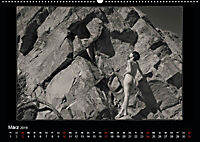 Aktfotografie in Teneriffa by Fotowalo (Wandkalender 2019 DIN A2 quer) - Produktdetailbild 3