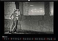 Aktfotografie in Teneriffa by Fotowalo (Wandkalender 2019 DIN A2 quer) - Produktdetailbild 5