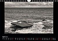 Aktfotografie in Teneriffa by Fotowalo (Wandkalender 2019 DIN A4 quer) - Produktdetailbild 4