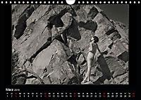 Aktfotografie in Teneriffa by Fotowalo (Wandkalender 2019 DIN A4 quer) - Produktdetailbild 3