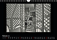 Aktfotografie in Teneriffa by Fotowalo (Wandkalender 2019 DIN A4 quer) - Produktdetailbild 2